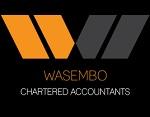 Wasembo